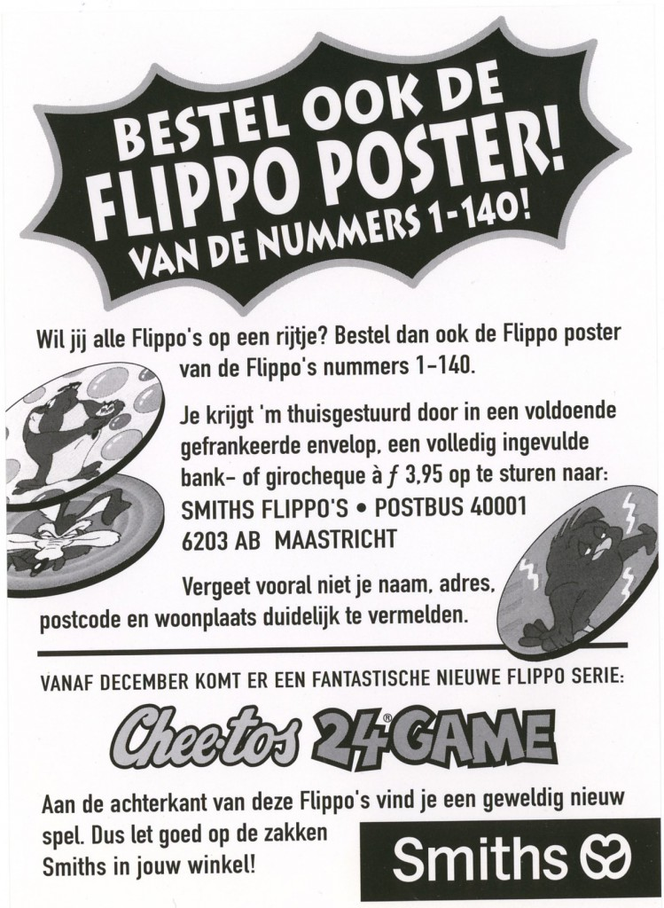 briefje_bestel_poster_1