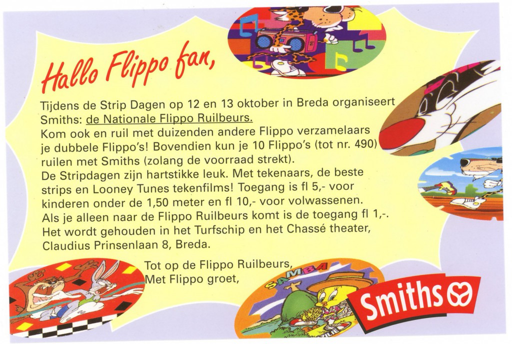briefje_ruilbeurs